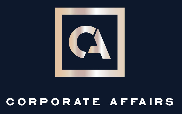 Corporate Affairs México