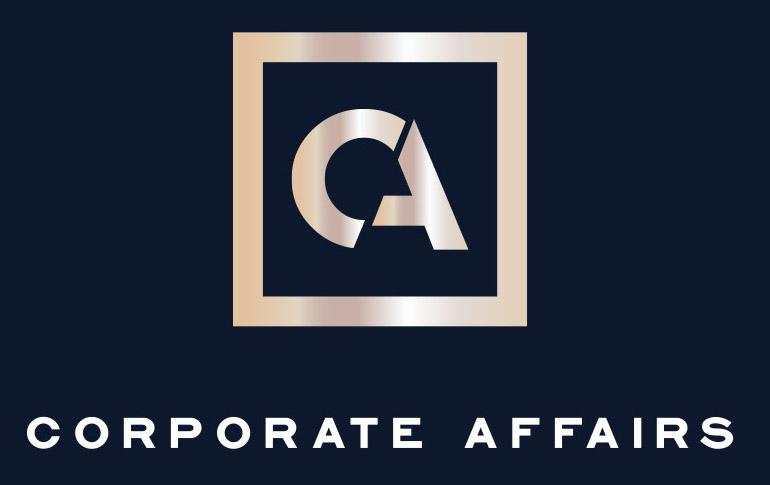 Corporate Affairs México